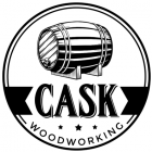 Profile photo of caskwoodworking