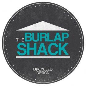 Profile picture of Burlap Shack