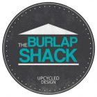 Profile photo of Burlap Shack