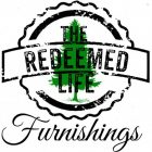 Profile photo of The Redeemed Life Furnishings
