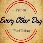 Profile photo of everyotherdaywoodworking