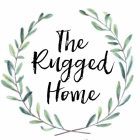 Profile photo of theruggedhome