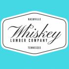 Profile photo of Whiskey Lumber Company