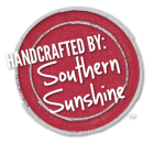 Profile photo of Southern Sunshine