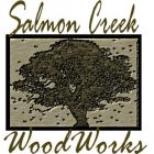Profile photo of salmoncreekwoodworks