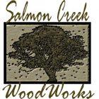 Profile photo of salmoncreekwoodworks