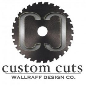 Profile picture of customcutsco