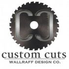 Profile photo of customcutsco