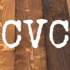 Profile photo of COMOXVALLEYCREATIONS