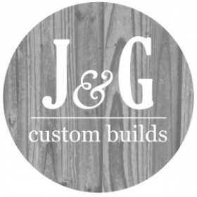 Profile picture of J & G Custom Builds