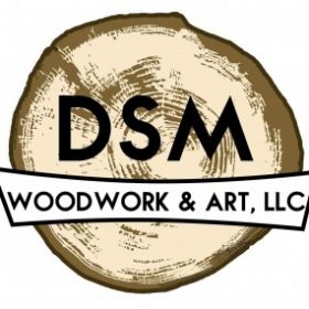 Profile picture of dsmwoodwork