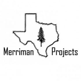 Profile picture of MerrimanProjectsTexas